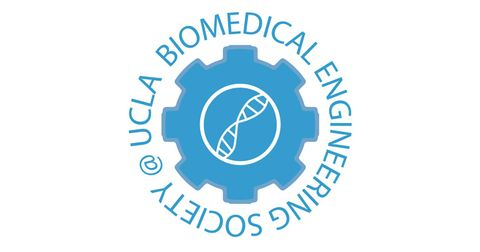 Biomedical Engineering Society Logo