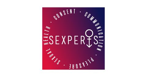 SWC Sexperts (formerly SWC Gender Health) Logo