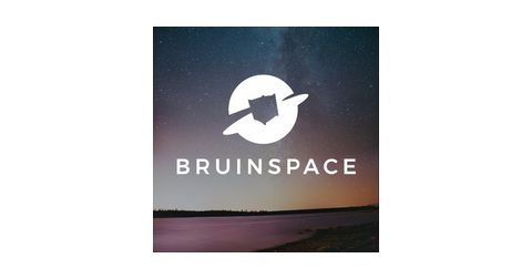 Bruin Spacecraft Group Logo