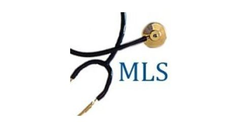 Medical Literature Society Logo