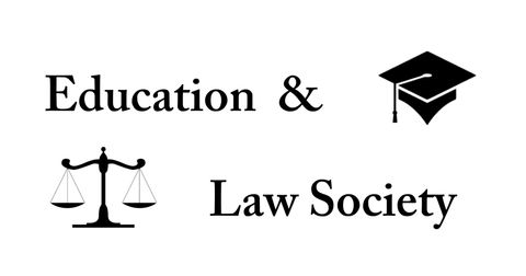 Youth Education and Justice Society Logo
