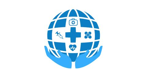Medical Aid Initiative Logo