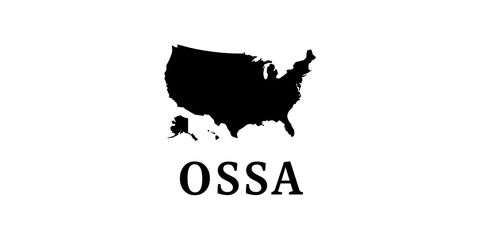 Out of State Student Association Logo