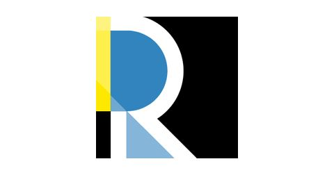 The Roosevelt Institute at UCLA Logo