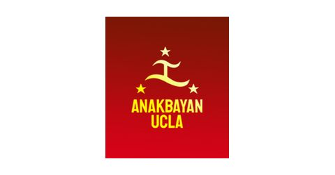 Anakbayan at UCLA Logo