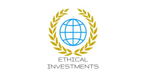 Ethical Investments Logo