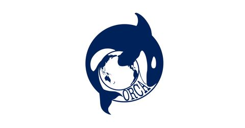 Ocean Resources for Conservation and Advocacy (ORCA) Logo
