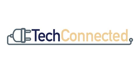 TechConnected Logo